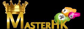 masterhk logo, situs prediksi togel terbaik, prediksi syair hk, prediksi syair sydney, prediksi syair sgp