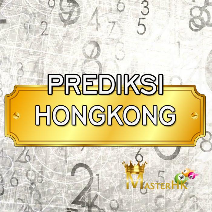 Prediksi HK 04 Agustus 2021 – Prediksi Hongkong